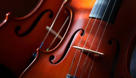 【備えあれば患いなし】楽器保険の知識をわかりやすくお伝えします