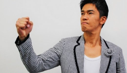 【フリーランス必見】武井壮「物事の価値を決めるのは〇〇だ」授業がマジ凄いと話題。