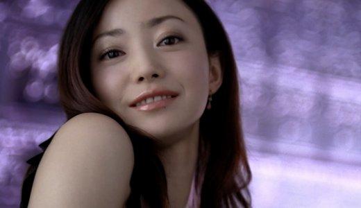 菅野美穂にそっくりなクラリネット奏者を見つけたので発表します。