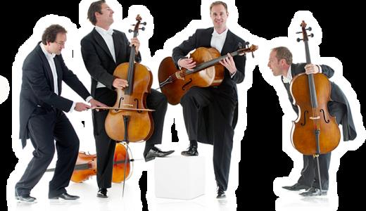 【動画有】ヴァイオリンを奏でながら歌を歌いピンポン玉を操る音楽家がネット上で話題に