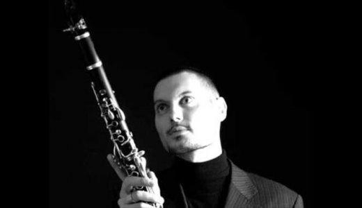 【動画有】伊クラリネット奏者ジョバンニ・プンツィの演奏がカッコ良すぎる