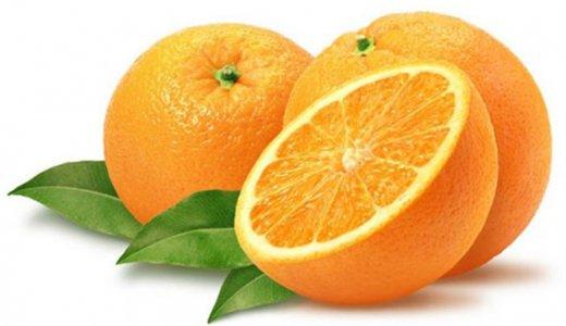 ショパンのエチュード右手をオレンジで演奏するピアニスト